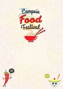 Campsie-Food-Festival~logo-design-pack-2